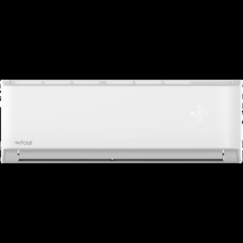 POLAR X SIEH0035SDX/SO1H0035SDX 3,5 kW mono  inv. old. szett R32 WIFI ( töltet: 0,7 kg )