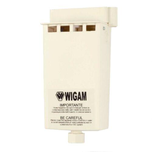 Cseppvíz elpárologtató WIGAM HYPPO (kondenzvíz)