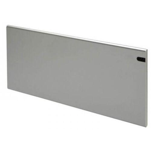 NORDINOVA Adax NEO NP Elektromos fűtőpanel (beépített digitális termosztáttal) 1400W ezüst