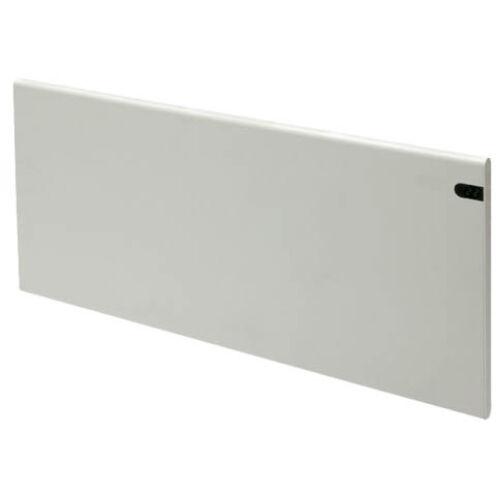 NORDINOVA Adax NEO NP Elektromos fűtőpanel (beépített digitális termosztáttal) 600W fehér