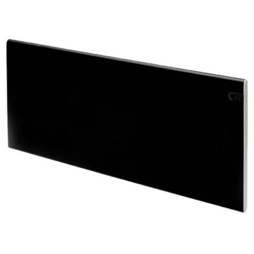 NORDINOVA Adax NEO NP Elektromos fűtőpanel (beépített digitális termosztáttal) 600W fekete