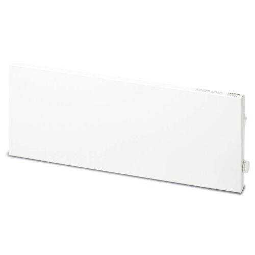 NORDINOVA Adax VP 1006 KTP Elektromos fűtőpanel (beépített mechanikus termosztáttal) 600 W +tartóláb