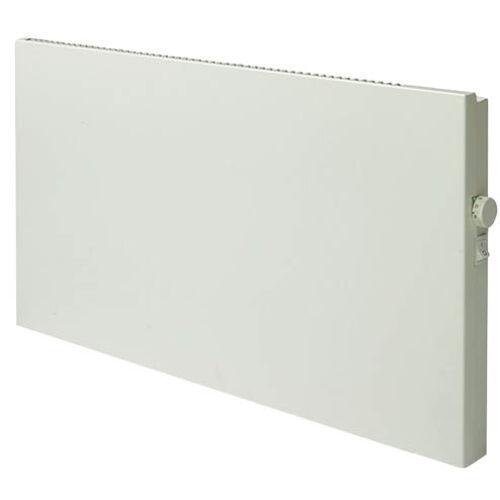 NORDINOVA Adax VP 1120 KTP Elektromos fűtőpanel (beépített mechanikus termosztáttal)2000 W +tartóláb