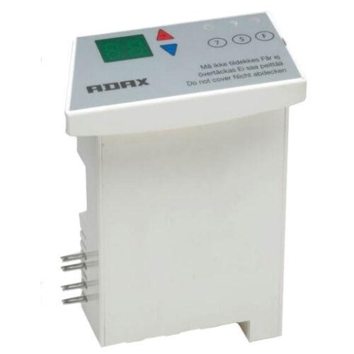 NORDINOVA Adax termosztát DT