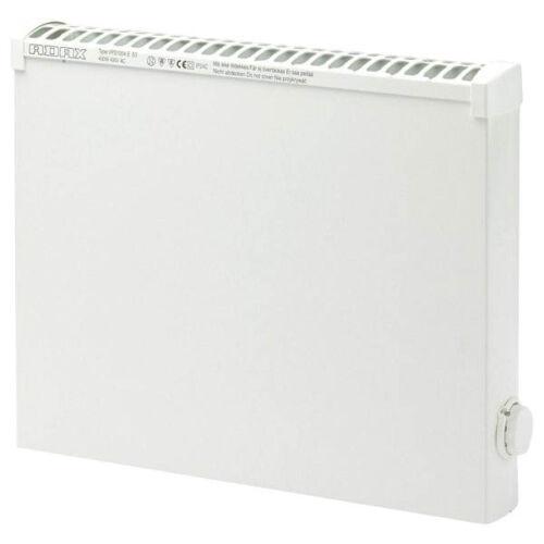 NORDINOVA Adax VPS 1006 KEM Elektromos fűtőpanel (beépített elektronikus termosztát) 600 W