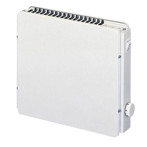 NORDINOVA Adax VPS 906 KT Elektromos fűtőpanel (beépített mechanikus termosztát) 600 W