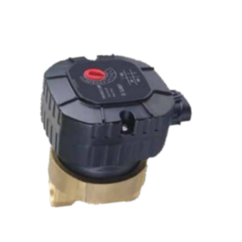"""HMV keringető szivattyú BRH 706, 1/2"""" csatlakozás, 65mm beépítési hossz, emelési magasság 1,5m, """"A"""" energiaosztály"""