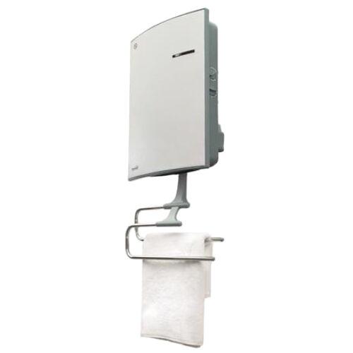 Fürdőszobai fali fűtőtest HOME FK26