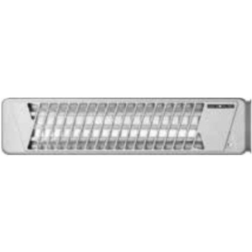 Kvarccsöves hősugárzó készülék STIEBEL ELTRON IW120 229339