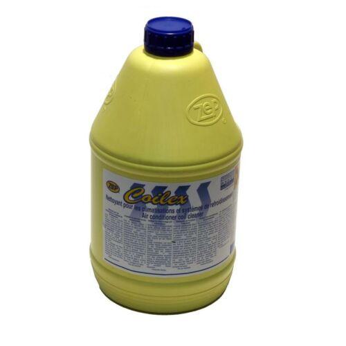 Klímatisztító ZEP COILEX koncentrátum 5 liter