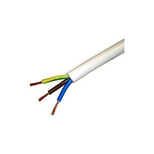 H05VV-F (MT) 3x2,5 mm2 kábel