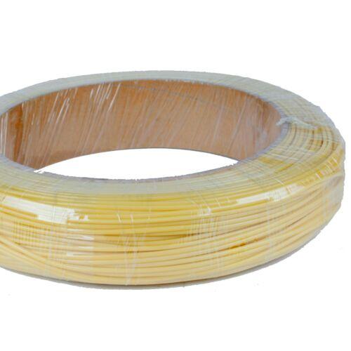 Varnish-cső 0,50 mm (100m/tek)