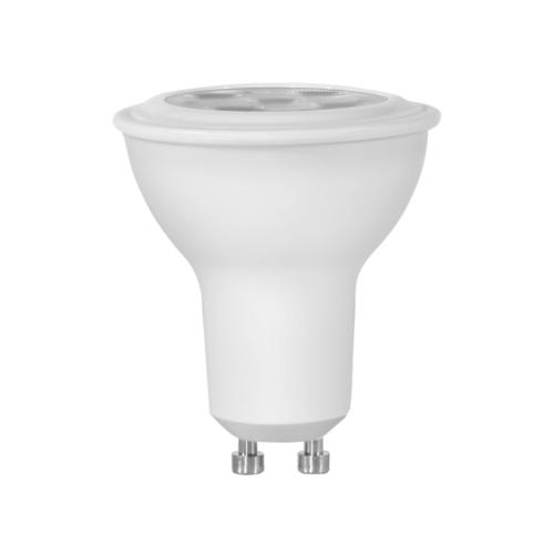 LED GU-10 5W 4000K 38° (272001)