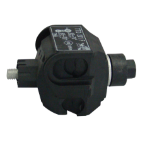 TRACON TR-TSZL6-2 (70-95 / 70-95mm2) szakadófejes Szigetelt légvezeték leágazó