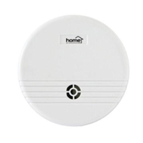 Vízérzékelő-riasztó 9 V DW01 HOME