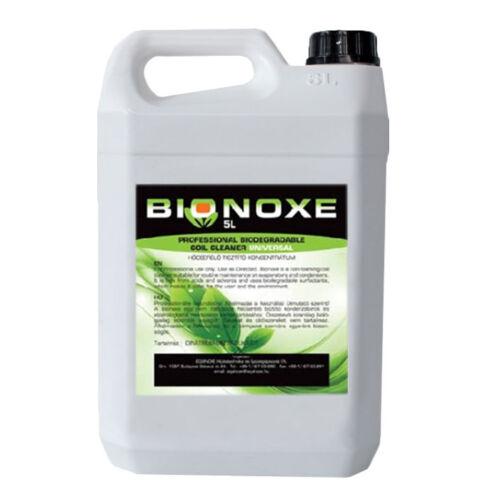 Klímatisztító BIONOXE koncentrátum 5 liter (hig. arány 1:8)