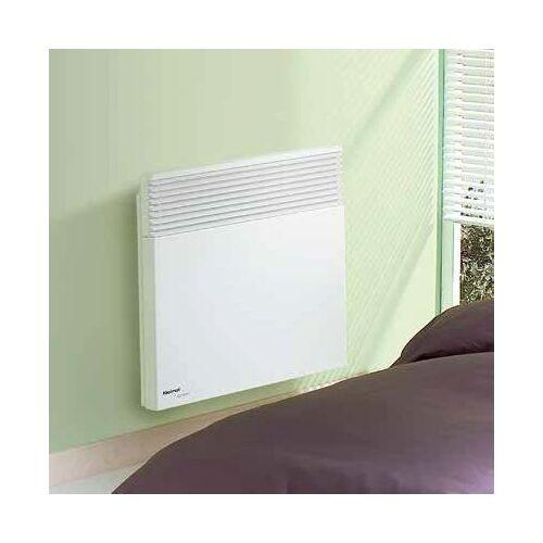 NOIROT SPOT-D elektromos fűtőpanel beépített digitális termosztáttal 1000W 42x44x10.2cm