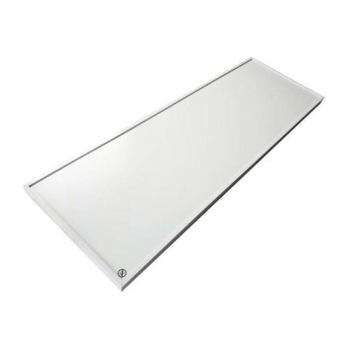 BVF NG 300W infra panel ( 90x30cm, alu. keretes, IP44 )