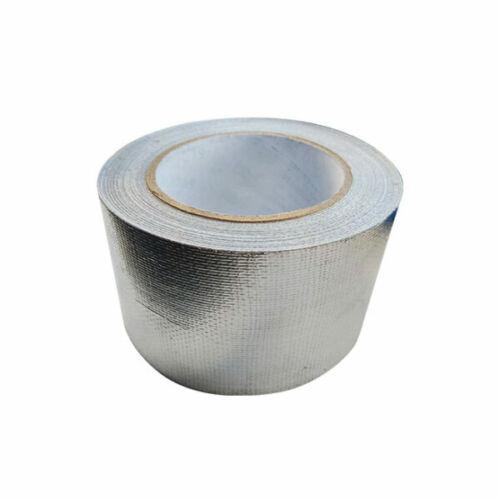 Tartalék BVF L-PRO alumíniumos rögzítőszalag