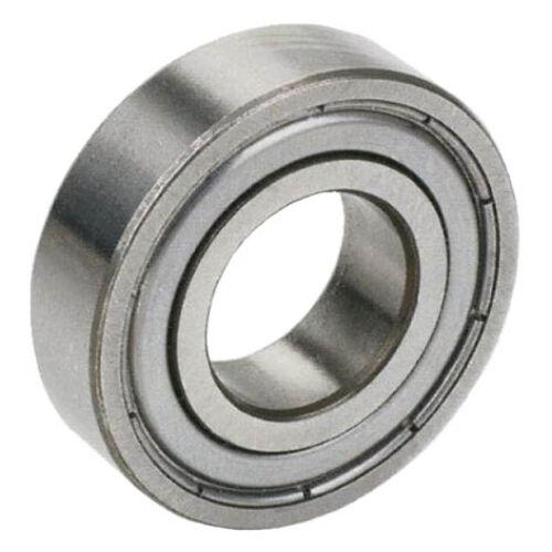 6201 ZZ SKF csapágy 12x32x10 mm