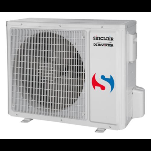 SINCLAIR ASGE-24BI 7 kW klíma multi kültéri egység