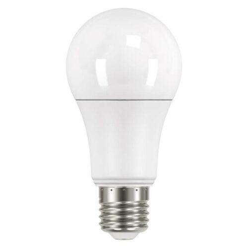 Gömb E27, A67, 20 W LED meleg fehér (2700-3300K) (ZQ5180)