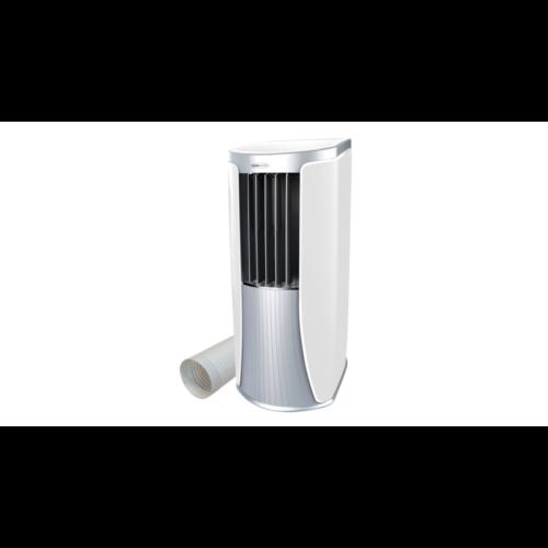 COOLEXPERT APG-07AN2 csak hűtő 2,1 kW R410a Mobilklíma