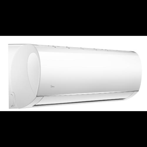 Midea Blanc MA-24NXD0-I-WIFI 7,1 kW klíma multi beltéri egység