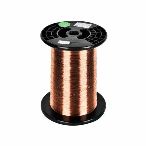 Rézhuzal 0,65 mm (14,1kg)