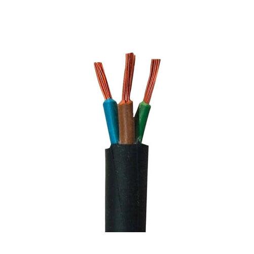 Gumikábel 3x1,5 mm2 H05RN-F